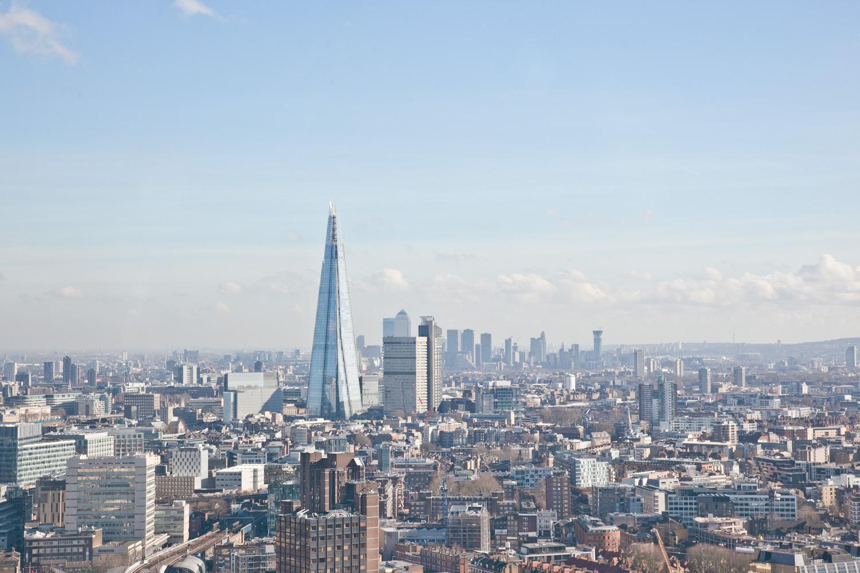 IMG_8684-london-england-london-eye-views-trisa-taro.jpg