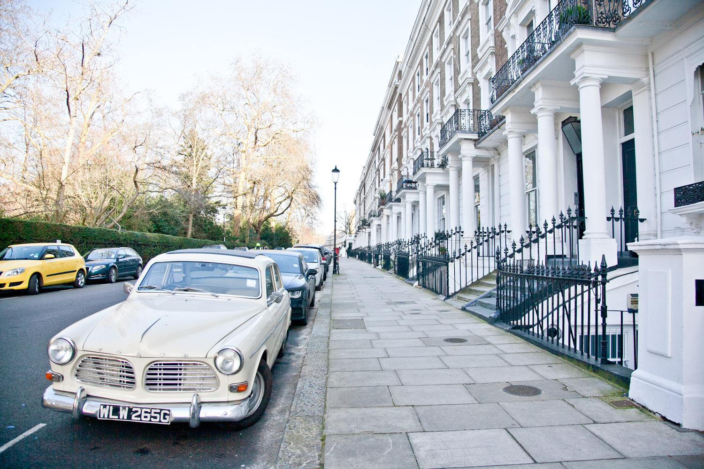 IMG_8711-london-england-notting-hill-trisa-taro.jpg