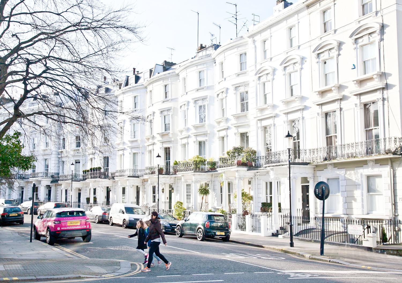 IMG_8741-london-england-notting-hill-trisa-taro.jpg