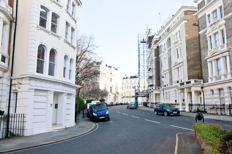 IMG_8736-london-england-notting-hill-trisa-taro.jpg