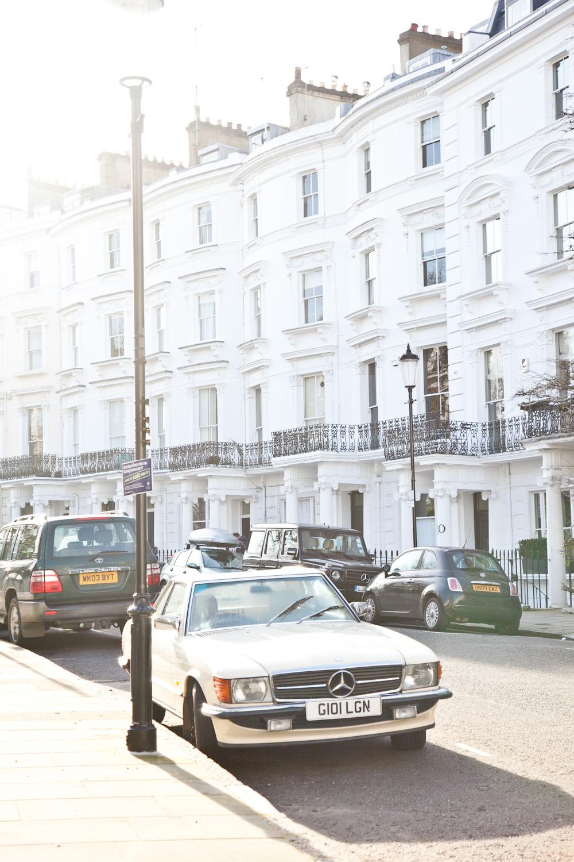 IMG_8742-london-england-notting-hill-trisa-taro.jpg