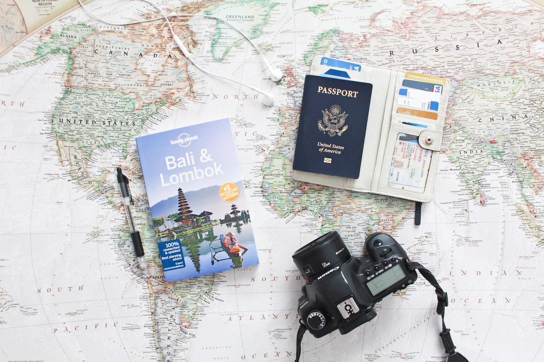 IMG_3813-map-flat-lay-bali-trisa-taro-free-passport-2.jpg