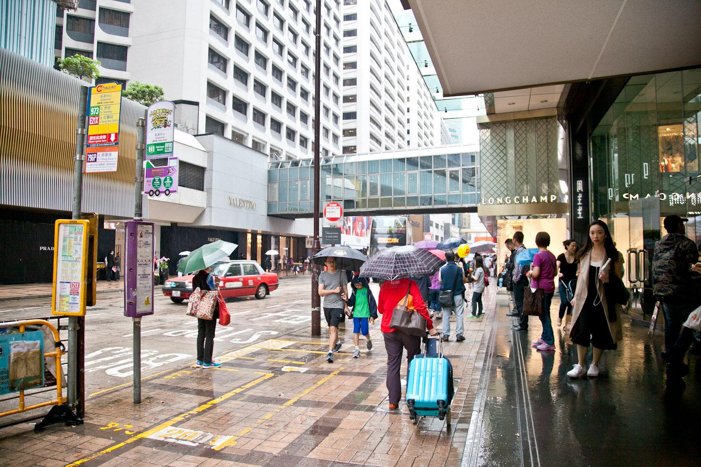 IMG_0813-hong-kong-trisa-taro.jpg