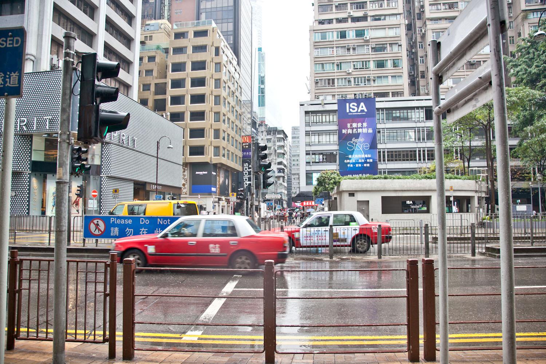 IMG_0824-hong-kong-trisa-taro.jpg