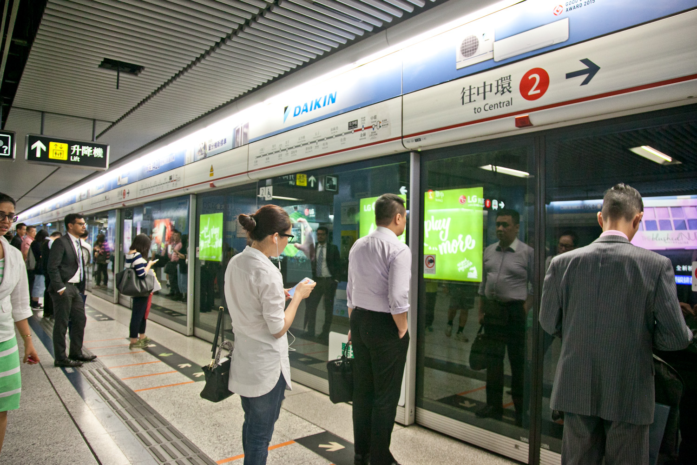 IMG_0830-hong-kong-trisa-taro.jpg
