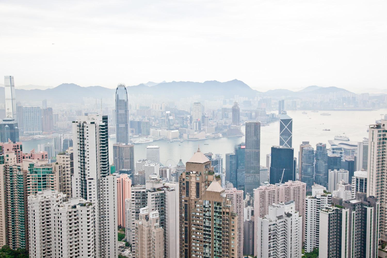 IMG_0968-victoria-peak-hong-kong-trisa-taro.jpg