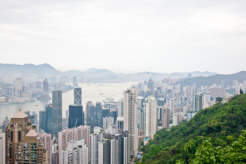 IMG_0972-victoria-peak-hong-kong-trisa-taro.jpg