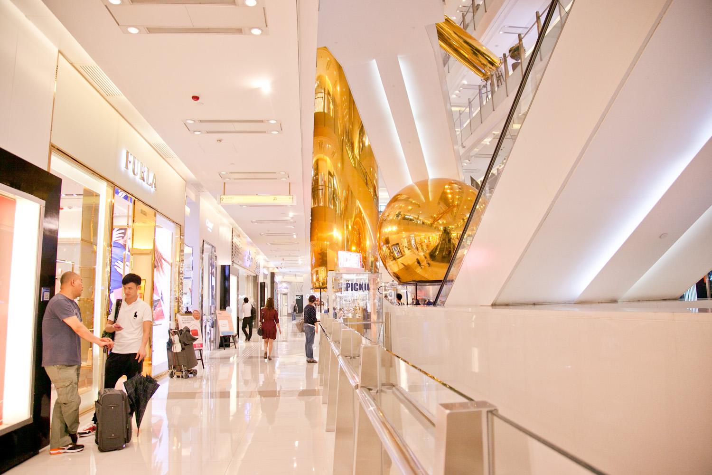 IMG_1040-hong-kong-trisa-taro.jpg