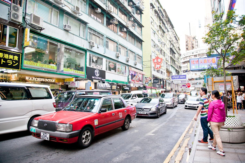 IMG_1045-hong-kong-trisa-taro.jpg