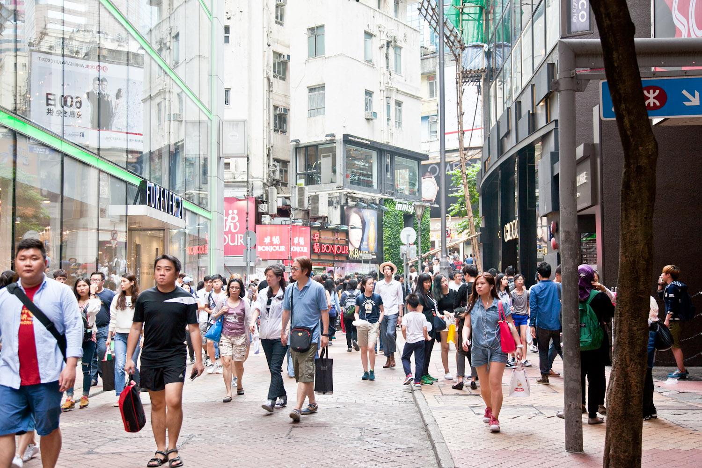 IMG_1068-hong-kong-shopping-trisa-taro.jpg