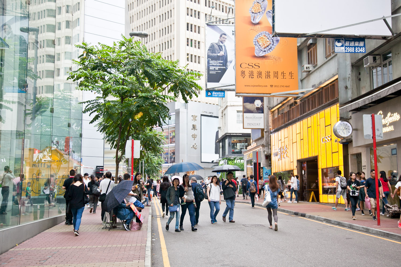 IMG_1078-hong-kong-shopping-trisa-taro.jpg