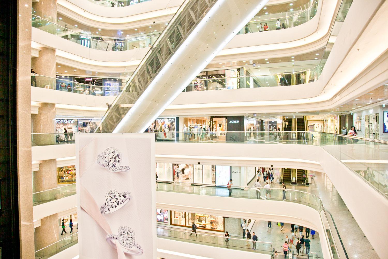 IMG_1090-hong-kong-shopping-trisa-taro.jpg