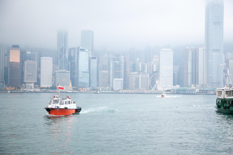 IMG_9288-hong-kong-harbour-trisa-taro.jpg