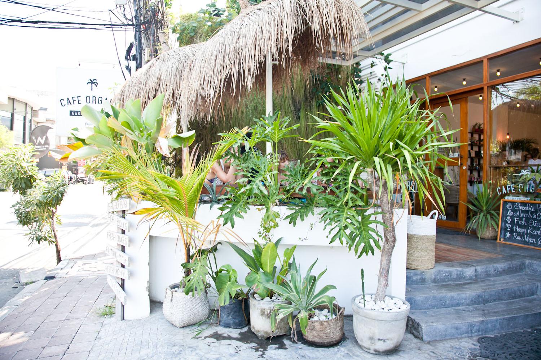 IMG_9515-seminyak-bali-indonesia-trisa-taro.jpg