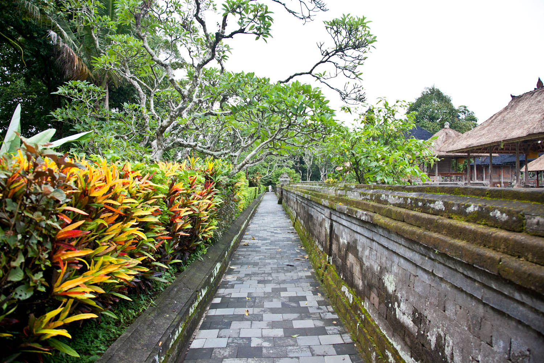 IMG_9735-temple-bali-trisa-taro.jpg