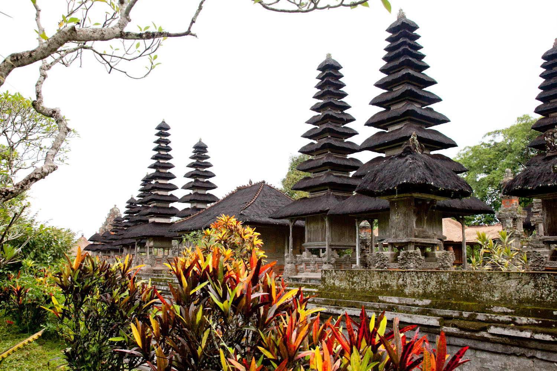 IMG_9740-temple-bali-trisa-taro.jpg