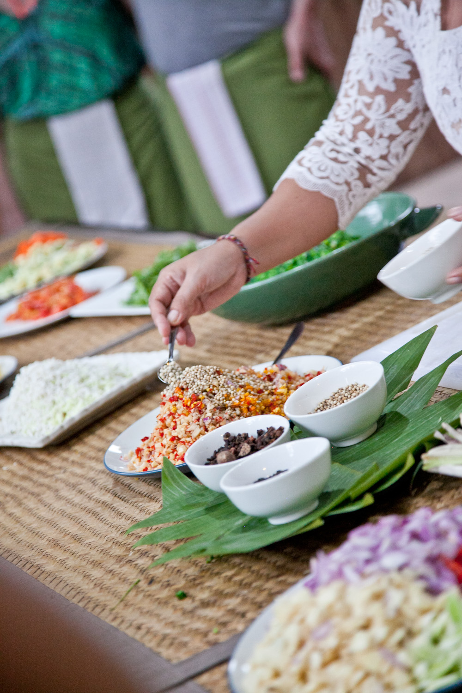 IMG_9983-ubud-bali-cooking-class-trisa-taro.jpg