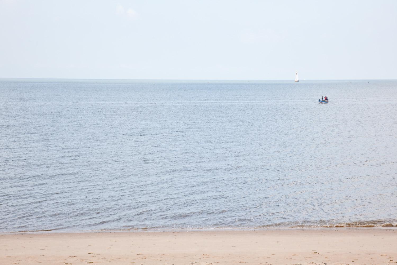 IMG_1579-maputo-bay-mozambique-trisa-taro.jpg