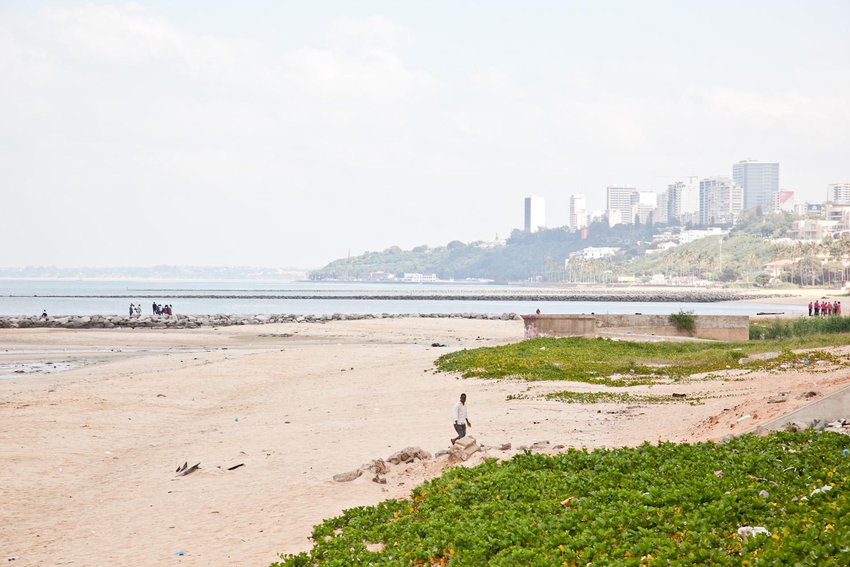IMG_1582-maputo-bay-mozambique-trisa-taro.jpg