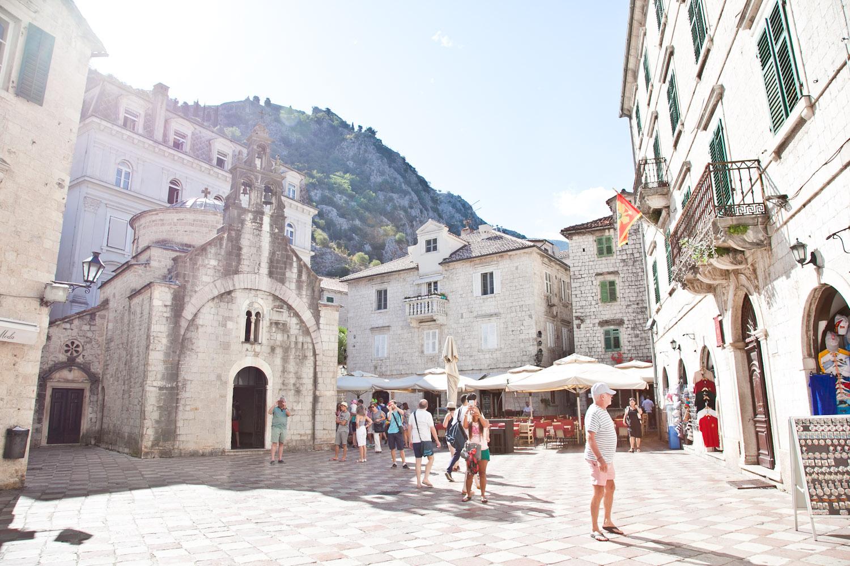 IMG_3521-montenegro-kotor-cruise-day-trip-travel-trisa-taro.jpg