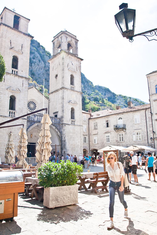 IMG_3580-montenegro-kotor-cruise-day-trip-travel-trisa-taro.jpg