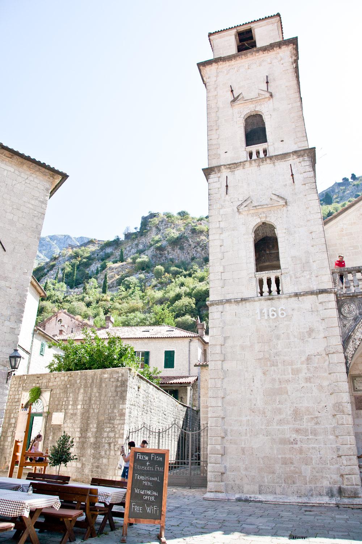 IMG_3593-montenegro-kotor-cruise-day-trip-travel-trisa-taro.jpg