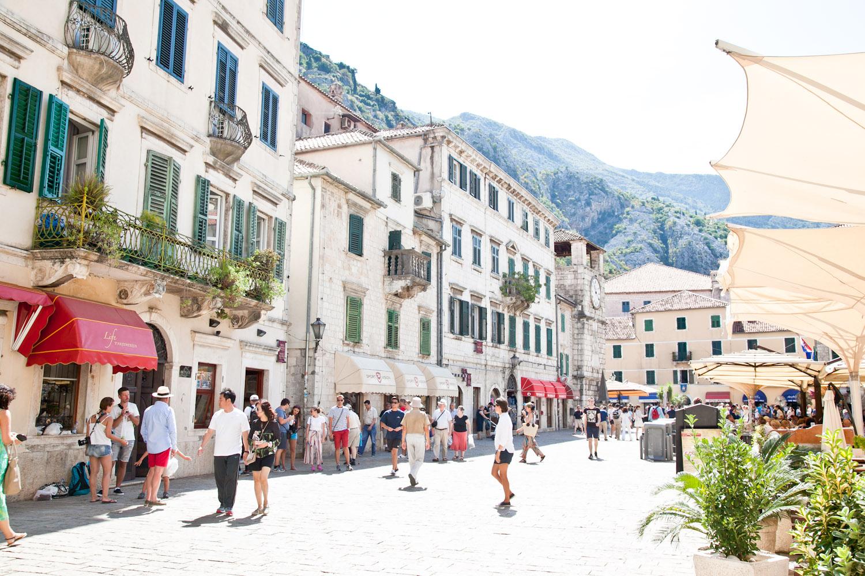 IMG_3603-montenegro-kotor-cruise-day-trip-travel-trisa-taro.jpg