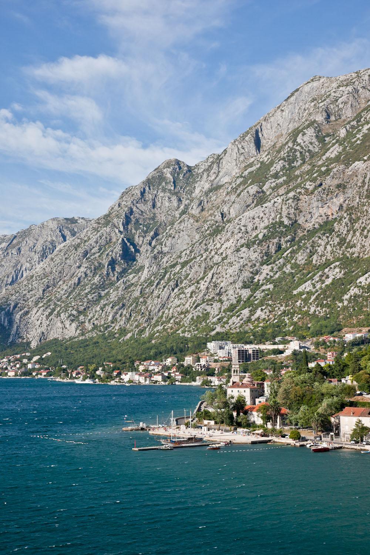 IMG_3622-montenegro-kotor-cruise-day-trip-travel-trisa-taro.jpg