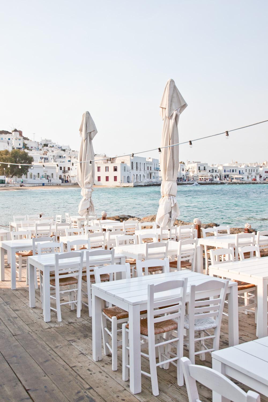 IMG_3748-mykonos-greece-cruise-day-trip-travel-trisa-taro.jpg