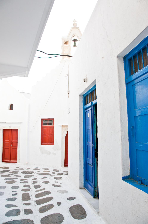 IMG_3766-mykonos-greece-cruise-day-trip-travel-trisa-taro.jpg