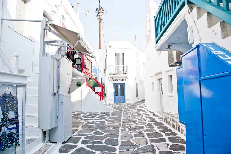 IMG_3770-mykonos-greece-cruise-day-trip-travel-trisa-taro.jpg