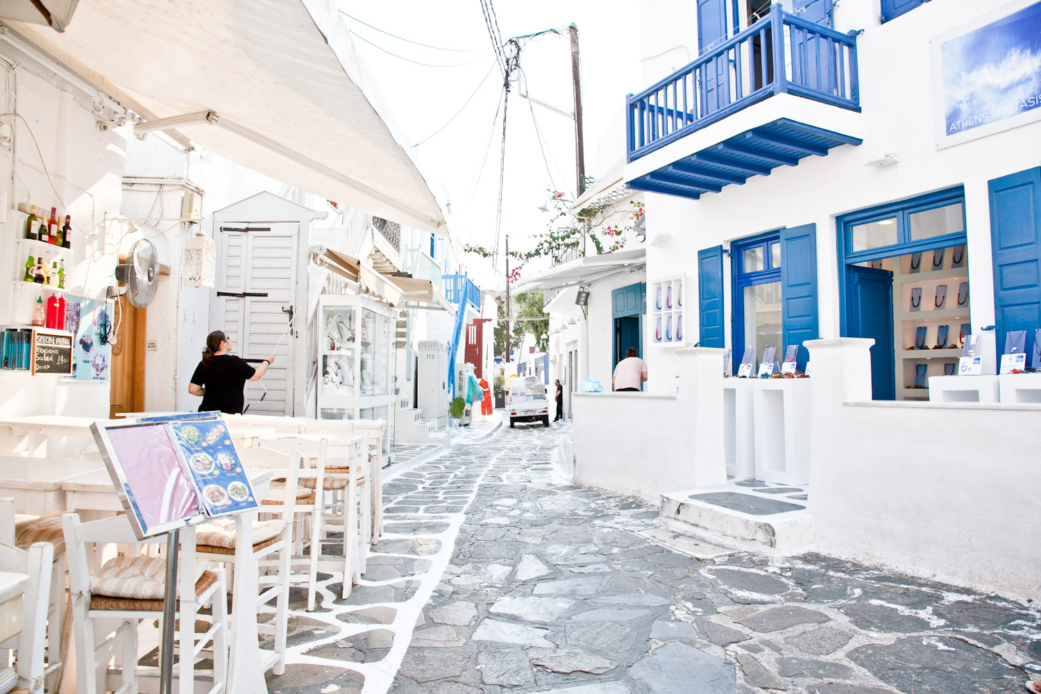 IMG_3774-mykonos-greece-cruise-day-trip-travel-trisa-taro.jpg
