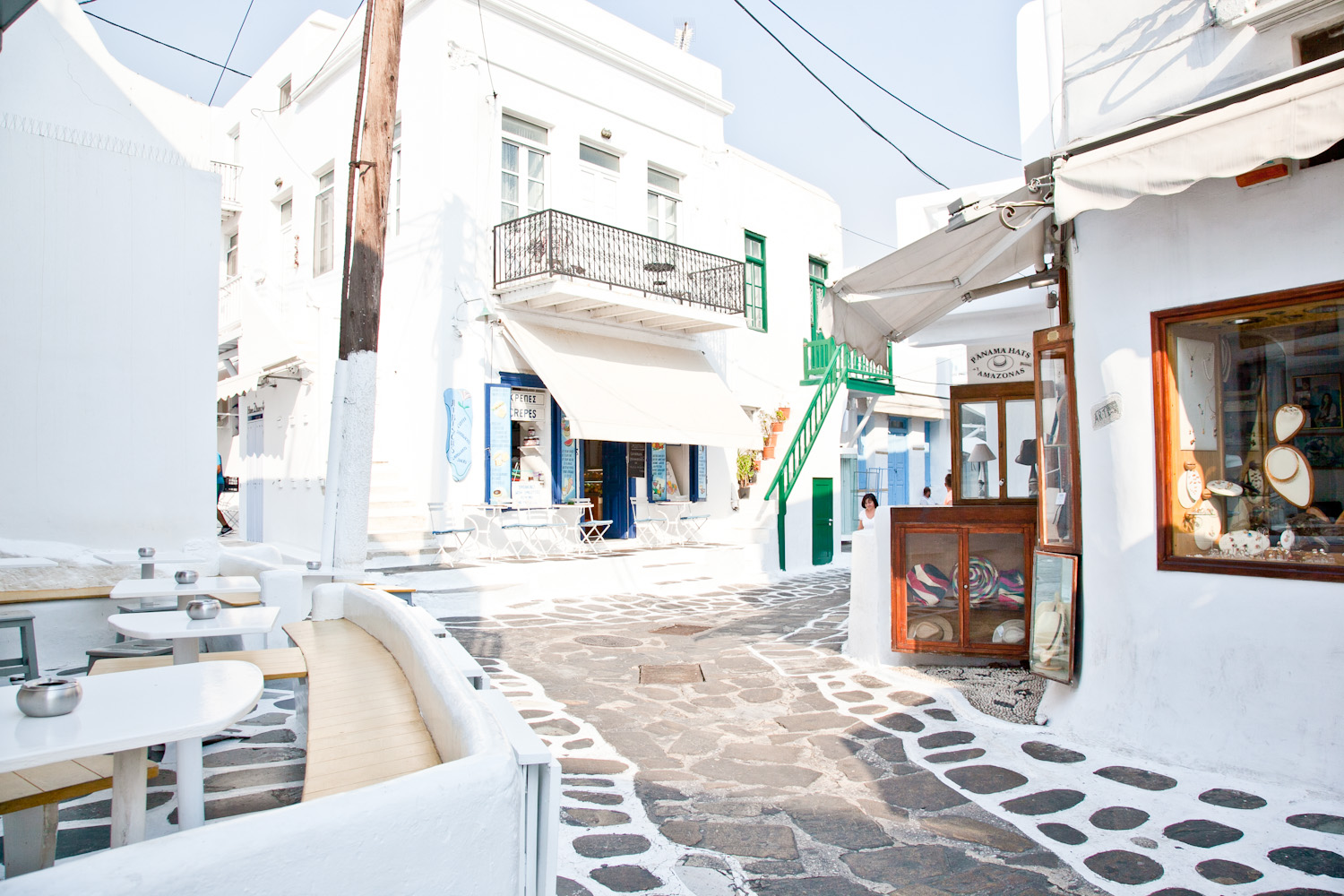 IMG_3775-mykonos-greece-cruise-day-trip-travel-trisa-taro.jpg