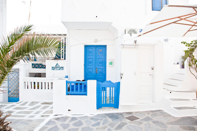 IMG_3789-mykonos-greece-cruise-day-trip-travel-trisa-taro.jpg