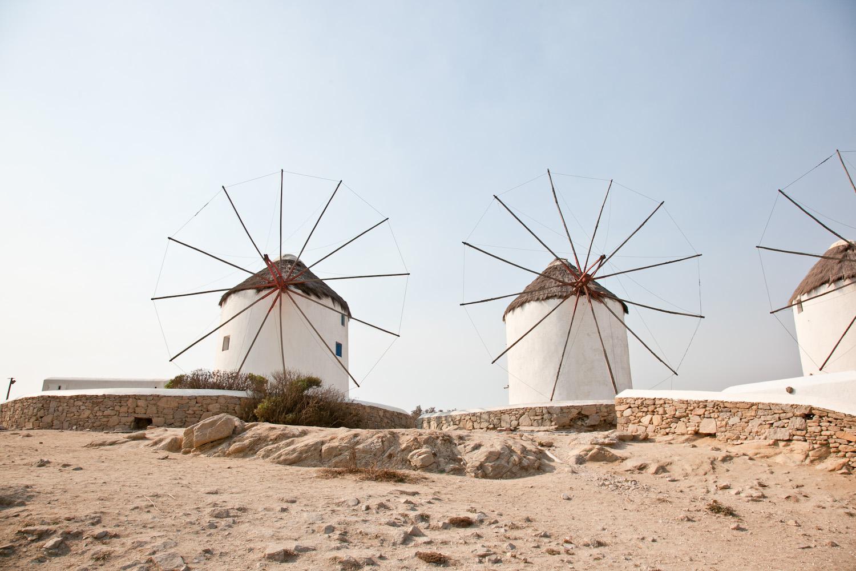 IMG_3797-mykonos-greece-cruise-day-trip-travel-trisa-taro.jpg