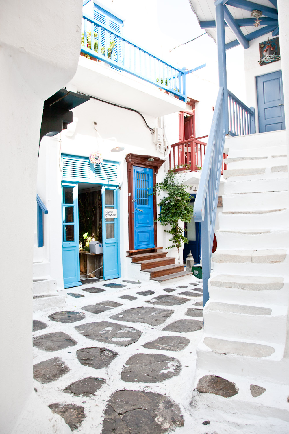 IMG_3804-mykonos-greece-cruise-day-trip-travel-trisa-taro.jpg