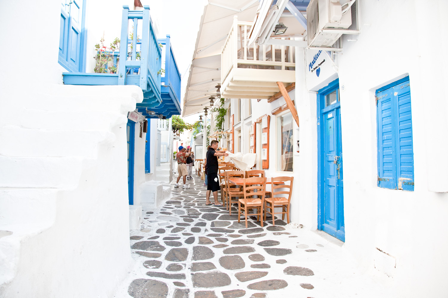 IMG_3811-mykonos-greece-cruise-day-trip-travel-trisa-taro.jpg