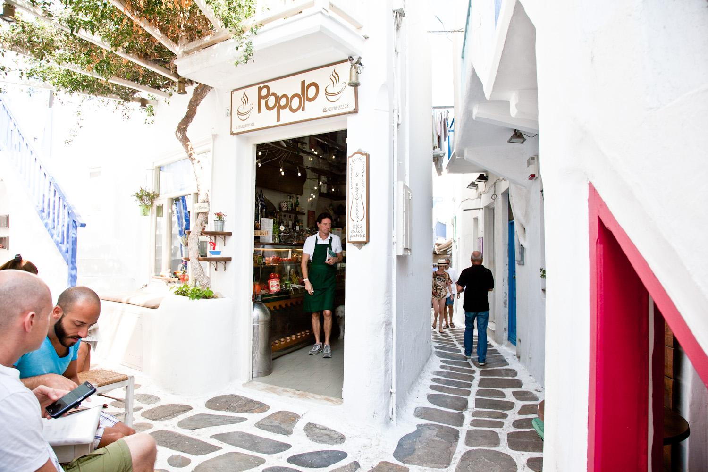 IMG_3818-mykonos-greece-cruise-day-trip-travel-trisa-taro.jpg