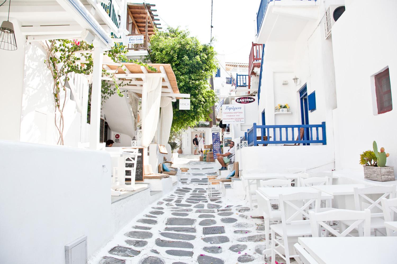 IMG_3838-mykonos-greece-cruise-day-trip-travel-trisa-taro.jpg