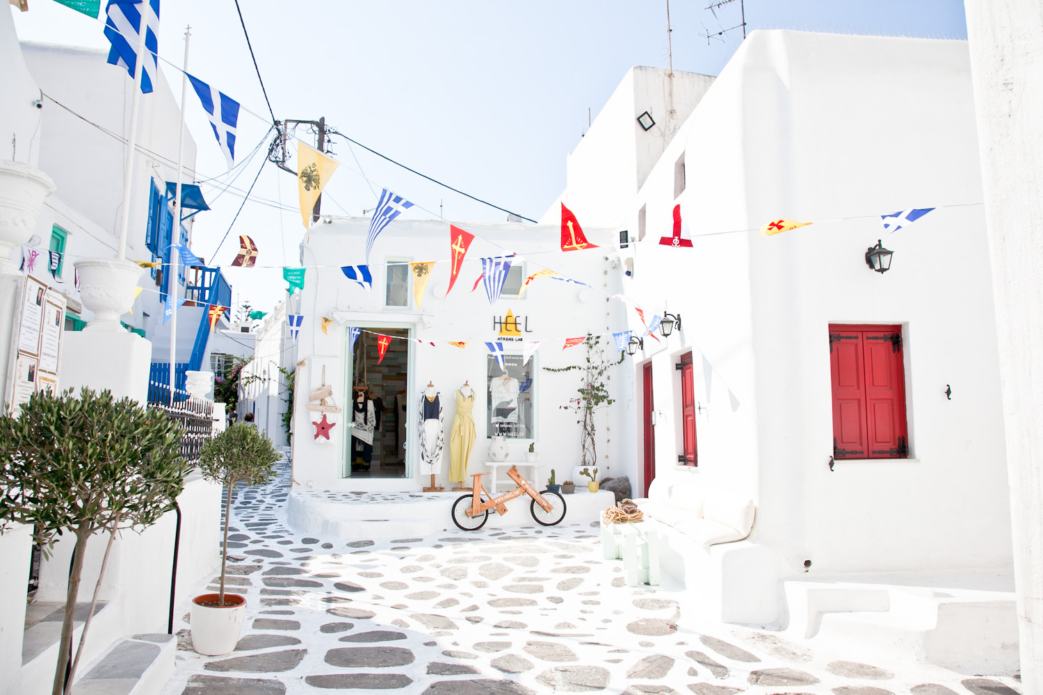 IMG_3839-mykonos-greece-cruise-day-trip-travel-trisa-taro.jpg