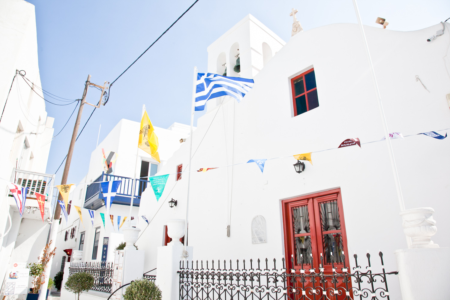 IMG_3841-mykonos-greece-cruise-day-trip-travel-trisa-taro.jpg