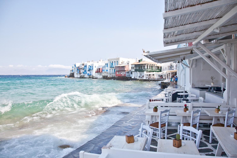 IMG_3852-mykonos-greece-cruise-day-trip-travel-trisa-taro.jpg