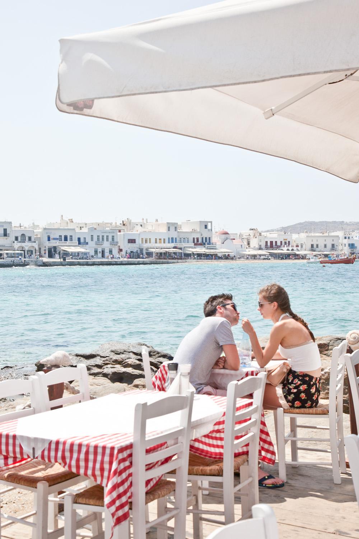 IMG_3884-mykonos-greece-cruise-day-trip-travel-trisa-taro.jpg