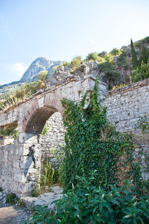IMG_3540-kotor-montenegro-cruise-day-trip-travel-trisa-taro.jpg