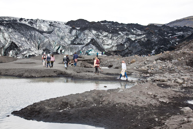 IMG_2906-iceland-trisa-taro.jpg