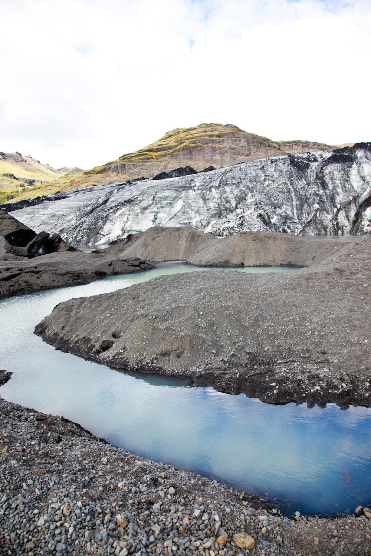 IMG_2909-iceland-trisa-taro.jpg