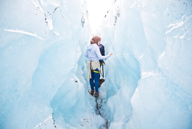 IMG_2937-iceland-trisa-taro.jpg