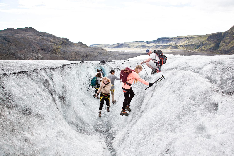 IMG_2947-iceland-trisa-taro.jpg