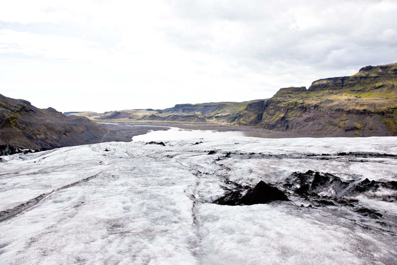 IMG_2962-iceland-trisa-taro.jpg