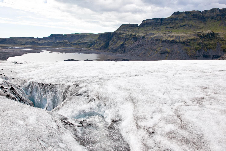 IMG_2968-iceland-trisa-taro.jpg